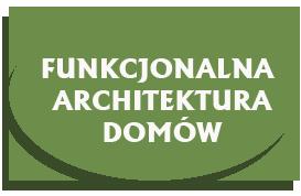 FUNKCJONALNA-ARCHITEKTURA