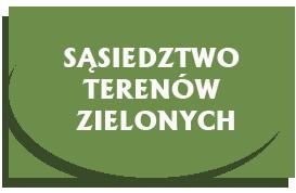 SASIEDZTWO-TERENOW-ZIELONYCH
